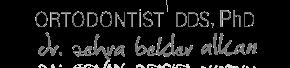 Dr. Zehra BEKLER ALKAN Bursa Ortodonti Uzmanı