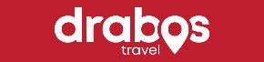Drabos Travel