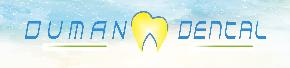 Duman Dental