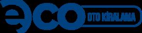 Ecootokiralama