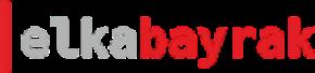 Elka Bayrak