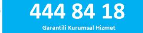 FLYTEKNİK