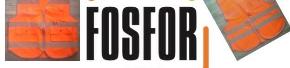 FOSFOR GRUP