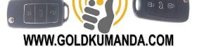 GOLD KUMANDA