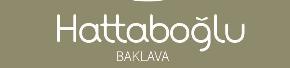 Hattaboğlu Baklava - ELAZIĞ