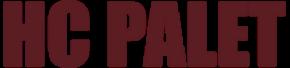 Hcpalet A.Ş. Ahşap Palet , Euro Palet