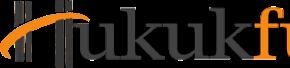 HukukFuar
