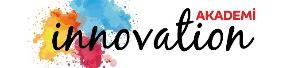 İnnovation Akademi (inv.design2)