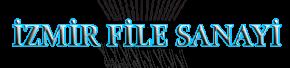 İzmir File Sanayi