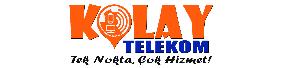Kolay Telekom