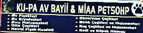 Ku-Pa Av Bayi & Miaa Pet Shop