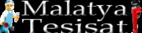 Malatya tesisat | su kaçağı tespit ve tıkanıklık açma