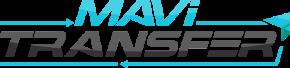 Mavi Transfer Turizm Ticaret Ltd. Şti.