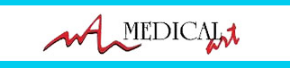 Medical Art Tedavi Merkezi