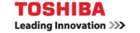 Mersa Mühendislik- Toshiba Klima Ve Alarko Carrier Yetkili Satıcısı