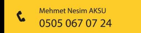 Mersin City Taxi