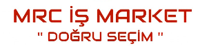 MRC İŞ MARKET