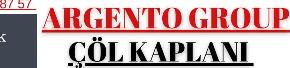 ARGENTO GROUP AKSO LOJİSTİK