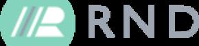 RND Yapı Aluminyum Profil ve Aksesuarları