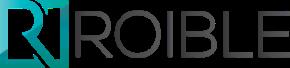 ROIBLE - Dijital Pazarlama ve SEO Ajansı