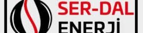 serdal enerji