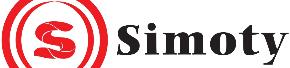 Simoty Grup Pazarlama Ltd