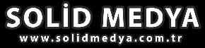 Solid Medya