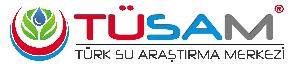 Türk Su Araştırma Merkezi
