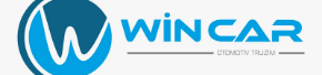 WinCar Araç Kiralama