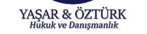 Yaşar & Öztürk Hukuk Bürosu
