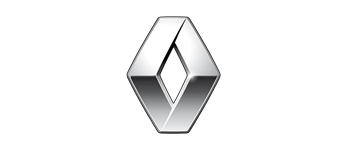 Renault Yedek Parça