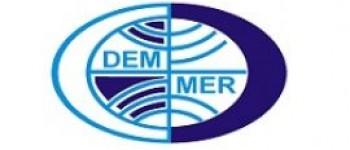 Demmer Mermer