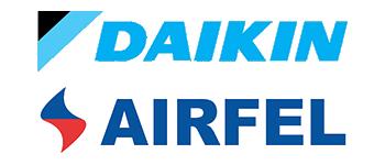 daikin-airfel
