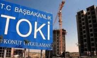 ŞIRNAK MERKEZ, BAHÇELİEVLER MAHALLESİ TOPLU KONUT PROJESİ, 2017