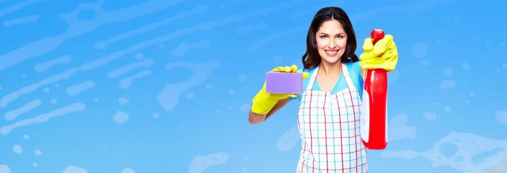 Ev Temizliği, Ofis Temizliği, Dış Cephe Cam Temizliği ve bir çok alanda Profesyonel Hizmet