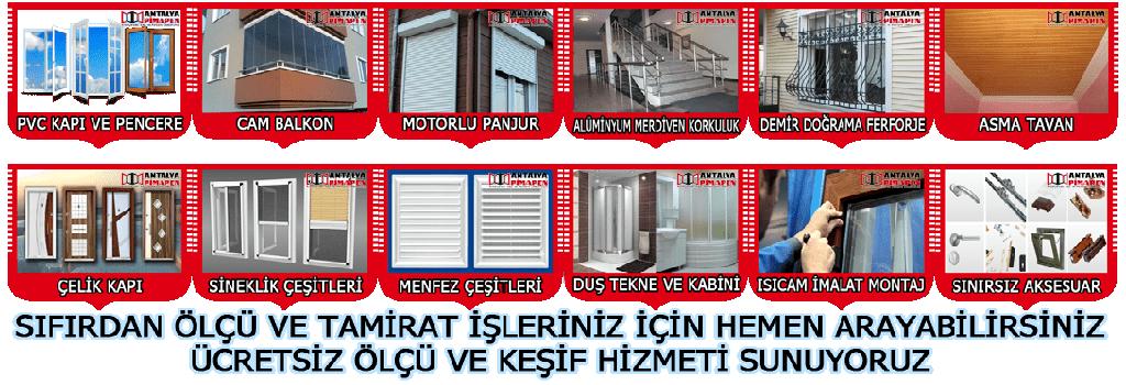 Web Sitem