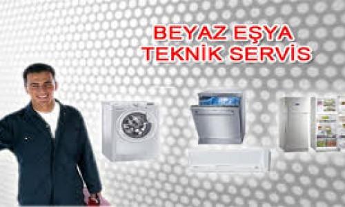 Çeşme Buderus Servisi 252 09 63 - 252 09 64 Garantili Kombi Bakım ve Onarım Servis Hizmetleri İZMİR