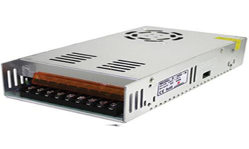 5V 60A Adaptör