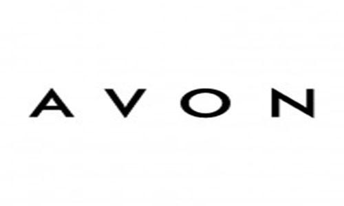 Avon Ucuz Parfüm