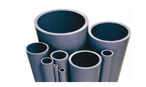 PVC Temiz Su Boruları