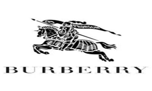 Burberry Ucuz Parfüm