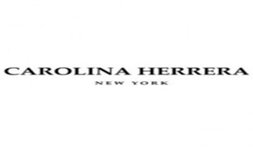 Carolina Herrera Ucuz Parfüm