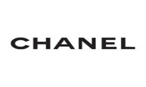 Chanel Ucuz Parfüm