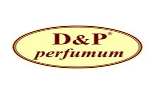 Dp Ucuz Parfüm