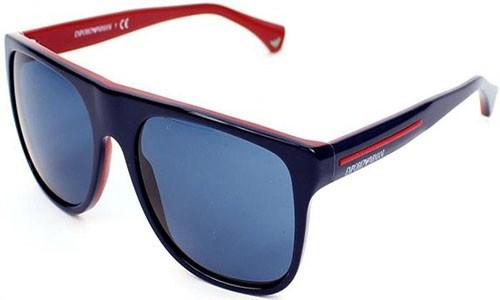Emporio Armani Erkek Güneş Gözlükleri