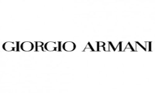 Giorgio Armani Ucuz Parfüm