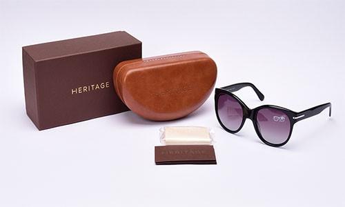 Heritage Kadın Güneş Gözlükleri