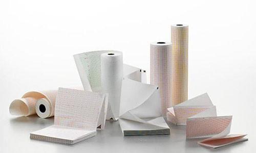 Kağıt ve Kağıt Ürünleri