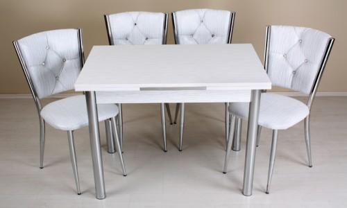 Masa-Sandalye Takımı