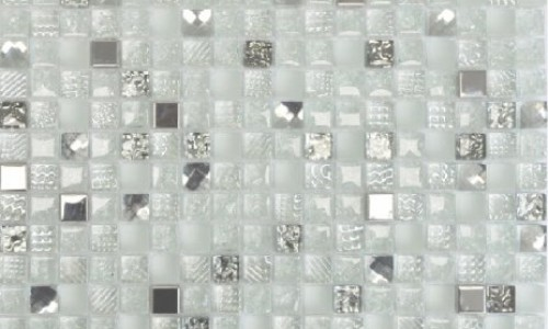Mozaik Outlet